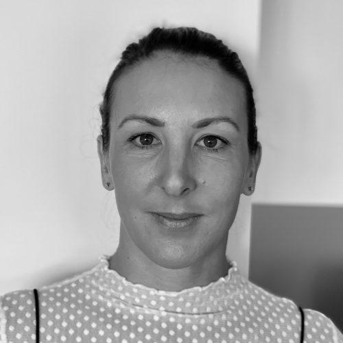 BALDASAR ARHITEKTURA I DIZAJN I Arhitektonski ured - Tanja Baldasar Duka